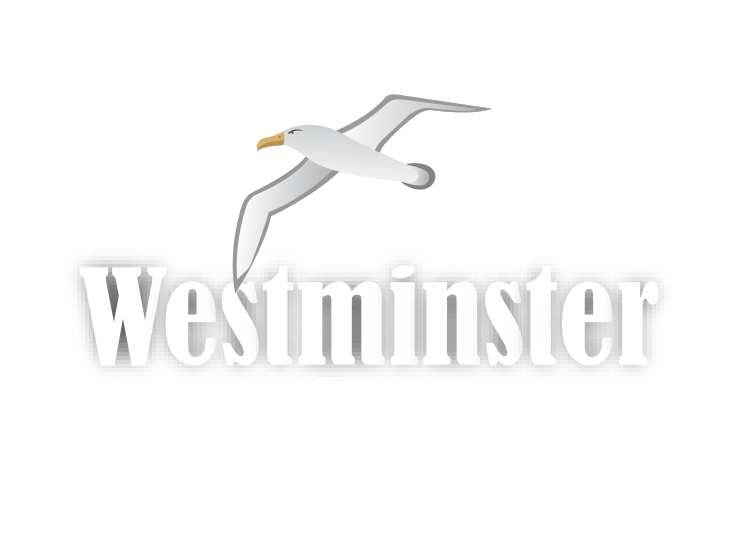 Westminster Country Club
